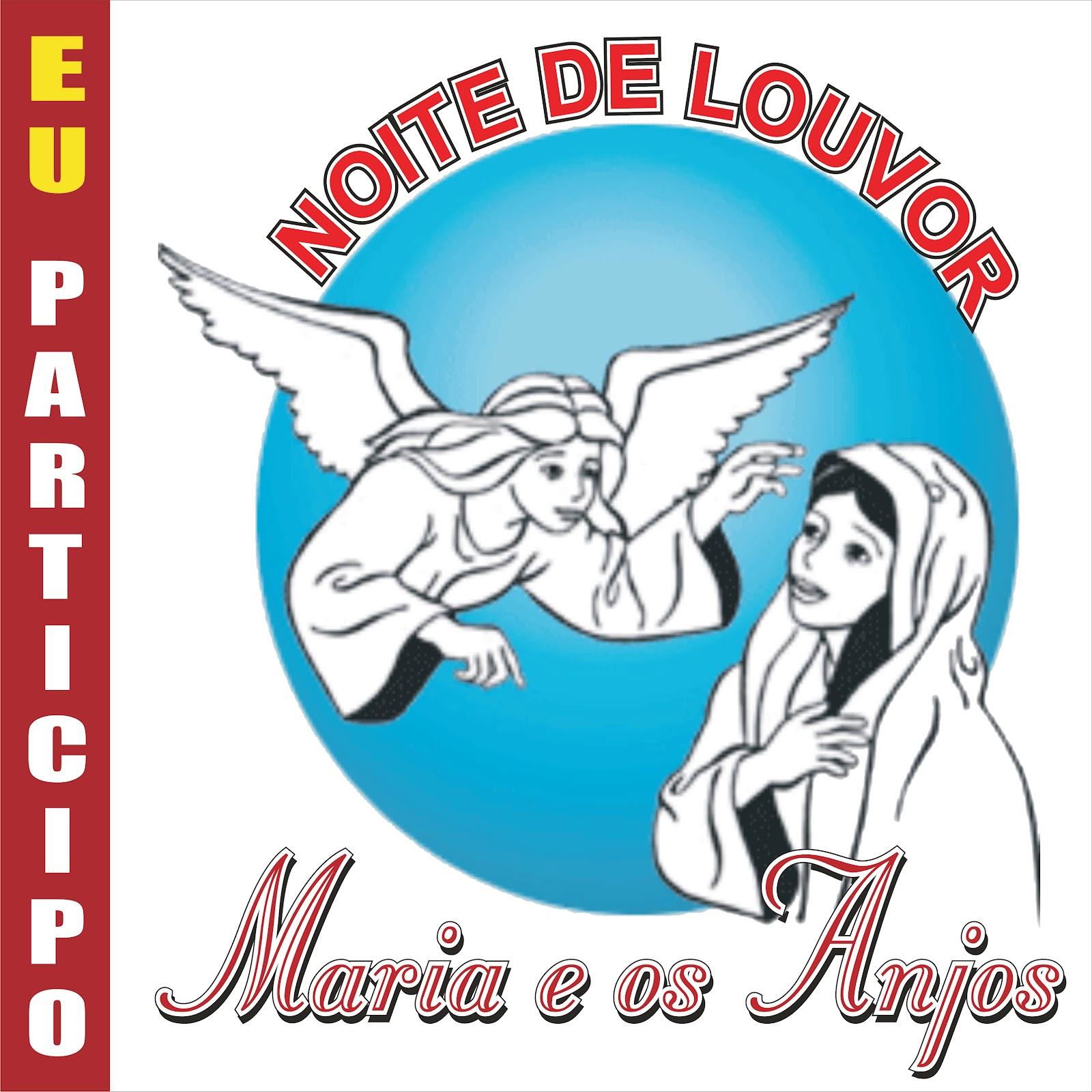 jmj rio 2013 a logo oficial