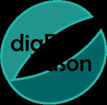 diaPPason