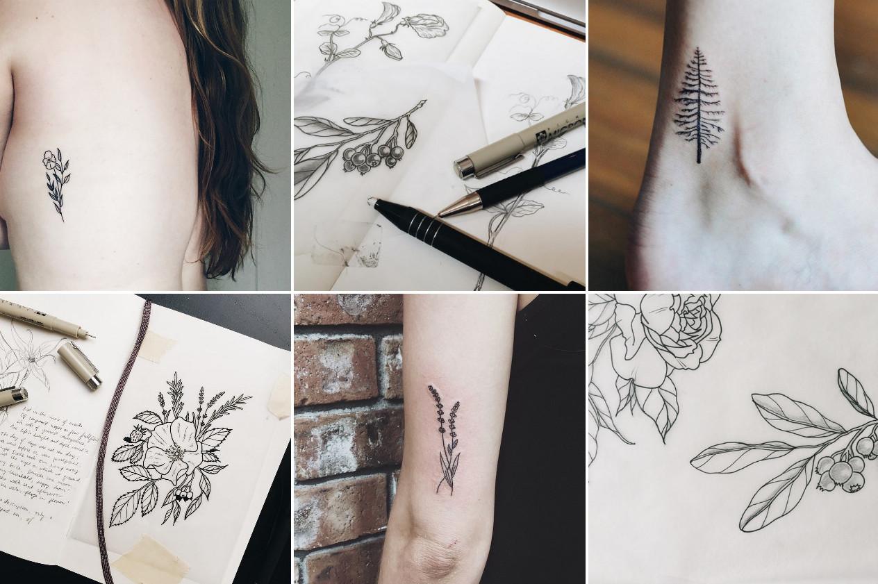 ALG | 8 Instagrams I Love - Fearbear