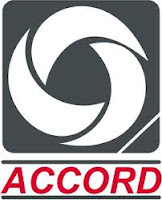 """Accord Software"" Hiring Freshers as software Engineer Trainee @ Bangalore"