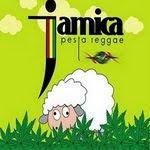 Jamica - Pesta Reggae