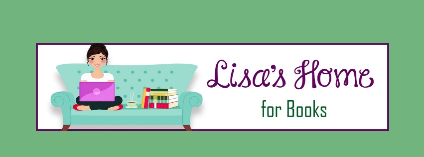 Lisa's Home for Books