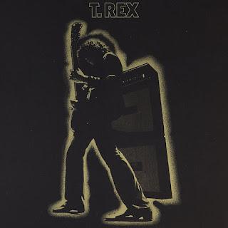 T. Rex - Bang A Gong (Get It On) (1971)
