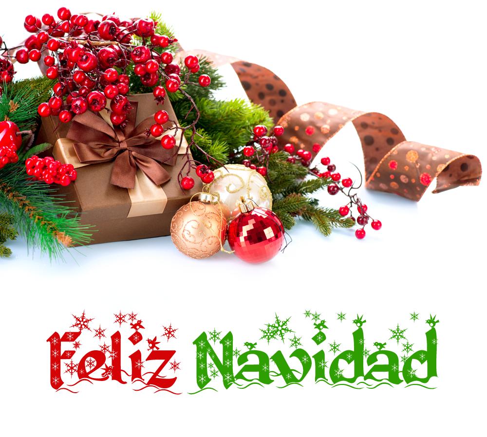 SUELY  cariñet - Página 4 Imagenes-para-Navidad-postales-navide%25C3%25B1as-%2B%252831%2529