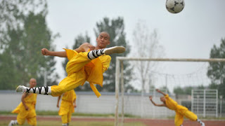 [Image: kung_fu_football_quirky_china_news.jpg]