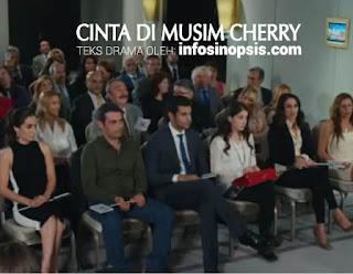 Sinopsis Cinta Musim Cherry Episode 53