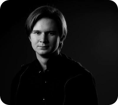 Andrzej Karalow