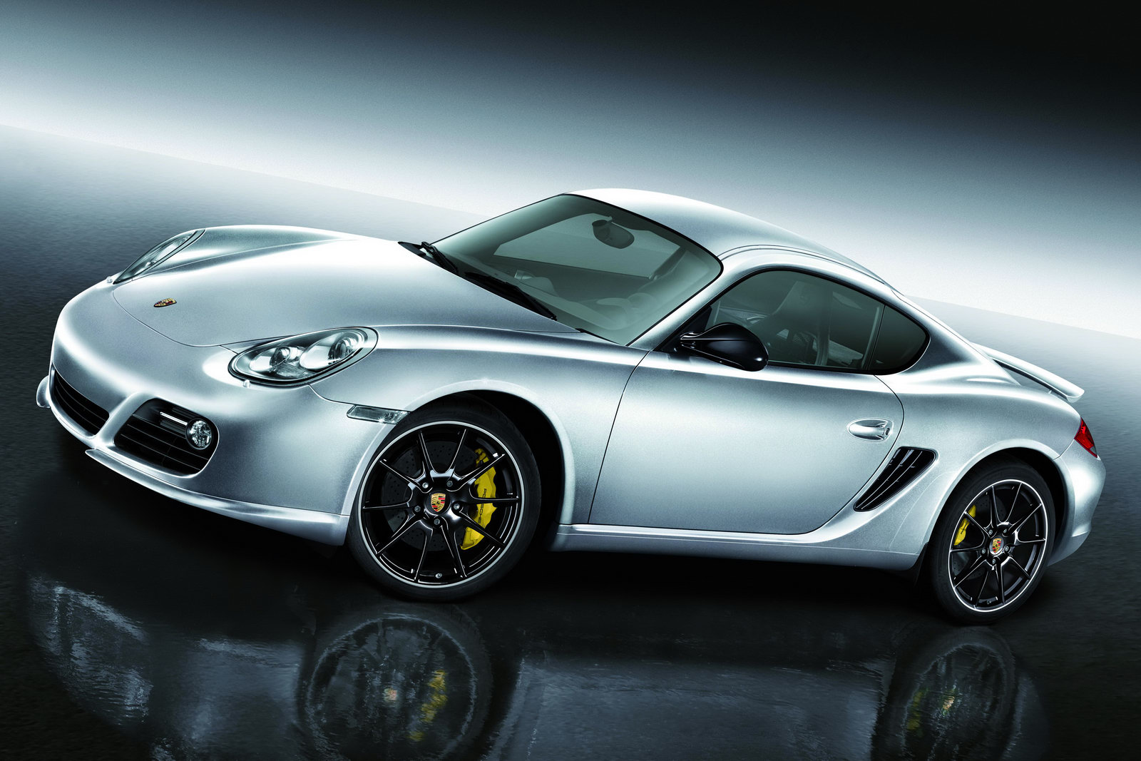 Best Car Models Amp All About Cars Porsche 2012 Cayman