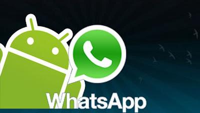 WhatsApp Plus Reborn Apk Mod v3.10