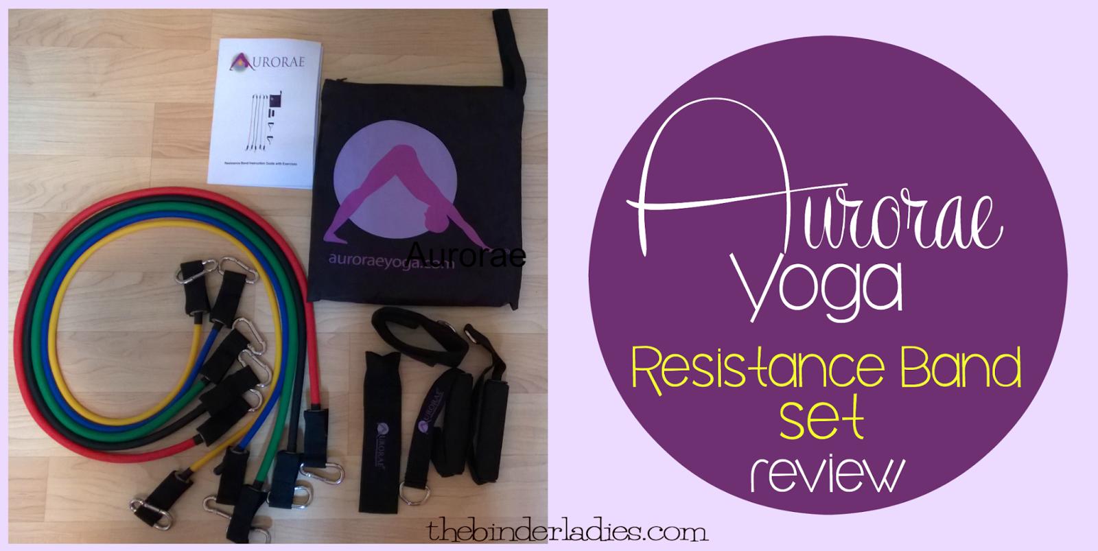 http://www.thebinderladies.com/2015/03/aurora-yoga-resistance-bands-set-review.html#.VPOndULduyM