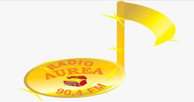 Radio Aurea online