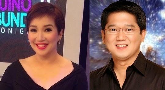 Kris Aquino to run for Mayor in Quezon City?