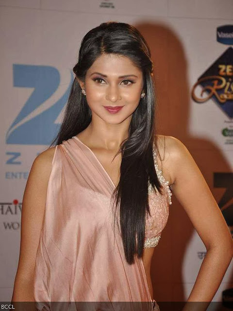 Jennifer Winget hd photos