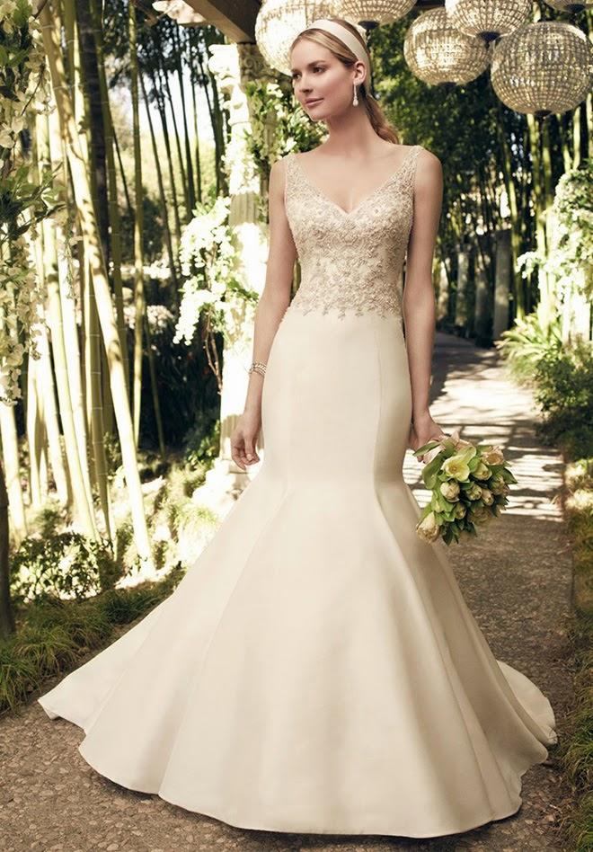 Casablanca Wedding Gown 54 Simple Please contact Casablanca Bridal