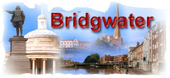 Bridgwater Town Council