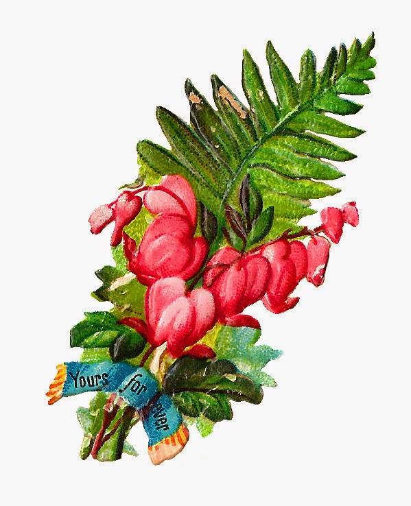 http://4.bp.blogspot.com/-b3MIMdsjEuE/VTGm1ncOogI/AAAAAAAAWUU/F743MZhx2JE/s1600/scrap_sentiment_bqt_love_bldng_hrts.jpg