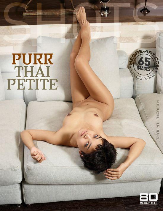 Purr_Thai_Petite1 Qxgre-Are 2013-04-10 Purr - Thai Petite qxgre-are