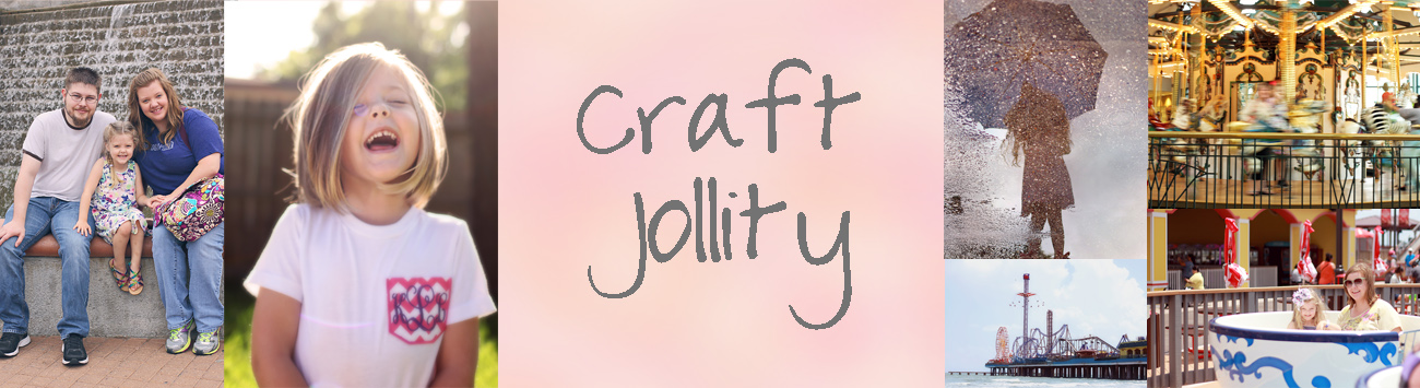 Craft Jollity