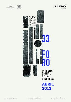 33 Foro Internacional de la Cineteca, lleno de cine independiente mundial