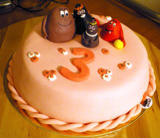 pasta-di-zucchero-torta-cake-barba-papà
