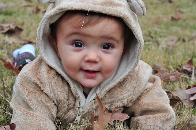 Benarkah Susu Ibu Jadikan Anak Lebih Bijak?