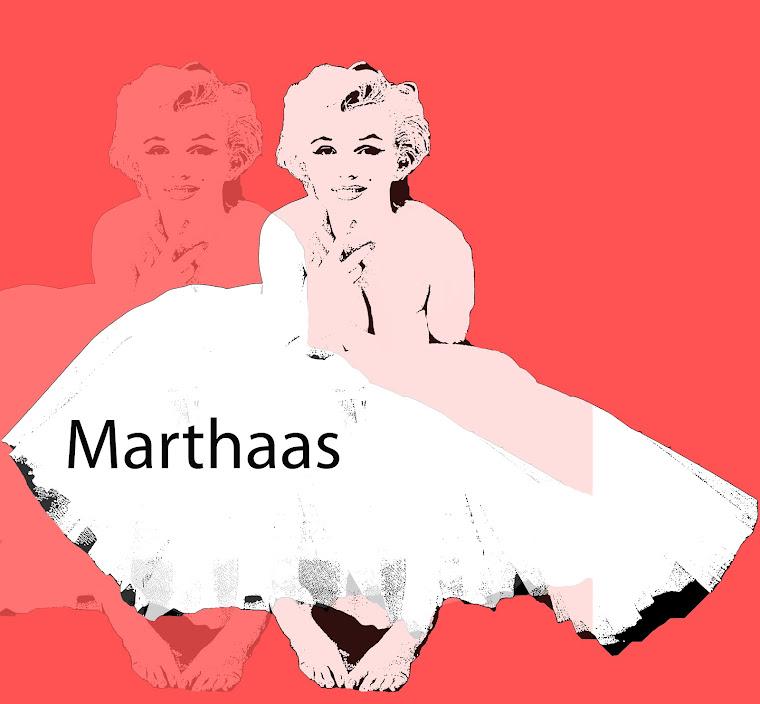 Marthaas