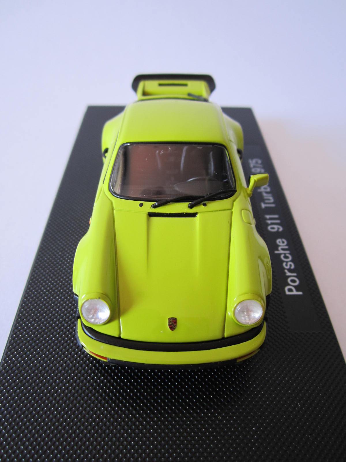 IMG_1639 Gorgeous Porsche 918 Spyder Acid Green Cars Trend