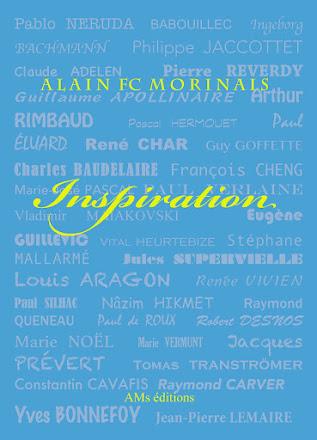 DISPONIBLE Inspiration