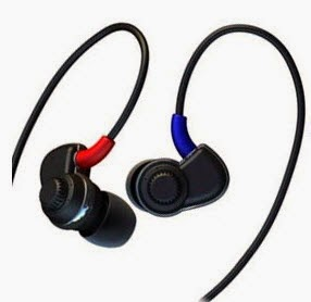 Snapdeal: Buy SoundMagic PL 30 Headphones at Rs. 865