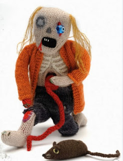 http://translate.google.es/translate?hl=es&sl=en&u=http://www.craftfoxes.com/how_tos/classic-zombie-doll-knitting-pattern&prev=/search%3Fq%3Dhttp://www.craftfoxes.com/how_tos/classic-zombie-doll-knitting-pattern%26safe%3Doff%26biw%3D1429%26bih%3D961