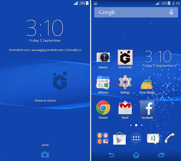 Android puerto rico apr descarga los fondos de pantalla for Wallpaper home launcher
