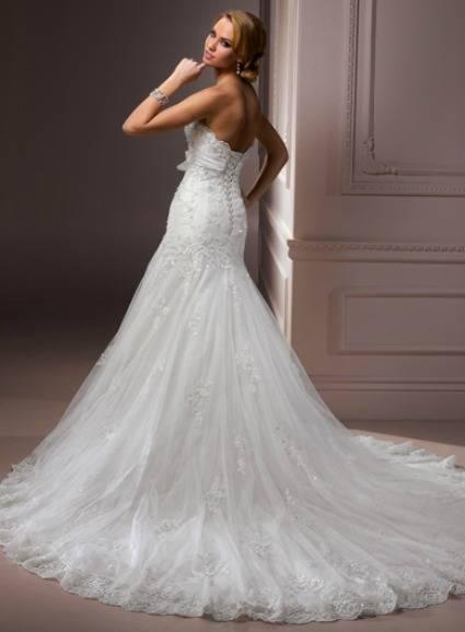 فستان العروس(الجزء3) Robe-de-mari%C3%A9e-