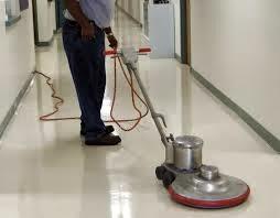 شركة تنظيف منازل وفلل وبيوت بالطائف