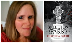 http://www.freeebooksdaily.com/2014/10/author-interview-christina-smith-talks.html