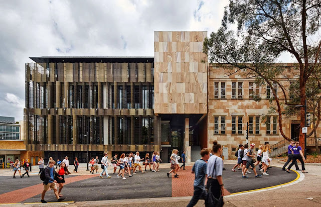 02-University-of-Queensland-Global-Change-Institute-by-HASSELL