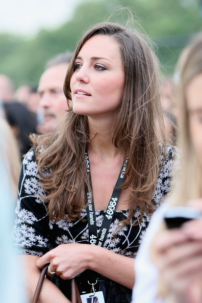 princess kate middleton. Princess Kate Middleton And