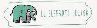http://elelefantelector.blogspot.com.es/