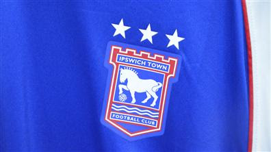 football vacancy, soccer vacancy, jobs football, football careers, ipswich town football club,