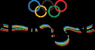 Prediksi Skor Korea Selatan vs Jepang 11 Agustus 2012 Olimpiade