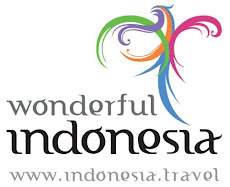 Official Indonesia Tourism and Travel Information