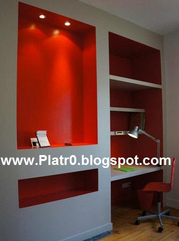 Placoplatre Tunisie Related Keywords & Suggestions - Placoplatre ...