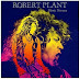 "Album Review: Robert Plant, ""Manic Nirvana"""