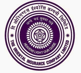 OICL Admit Card 2015 – Oriental Insurance AO Call Letter 2015