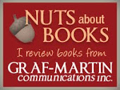 Graf Martin Blog Review