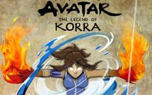 Assistir Avatar: A Lenda de Korra Dublado 05 Online