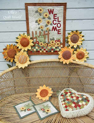 sunflower flickr scrappy quilts galleries inspiration a quilt gallery iii wip on photos z