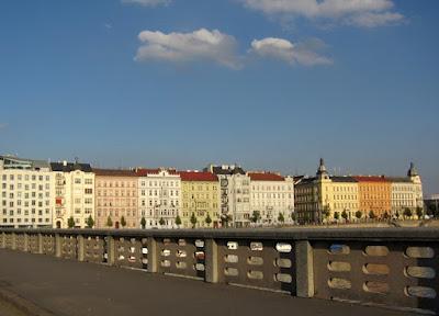 31_Praga.jpg