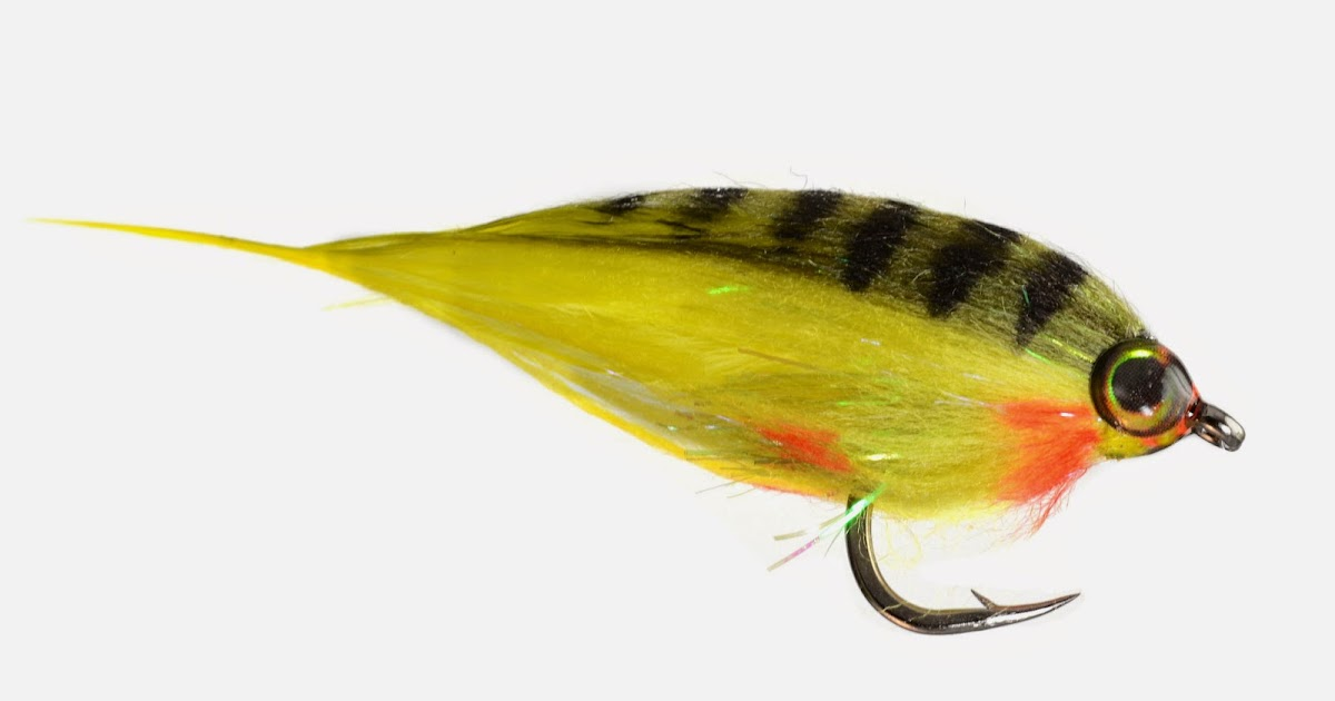 Fly fish food fly tying and fly fishing selling flies for Fly fishing classes near me