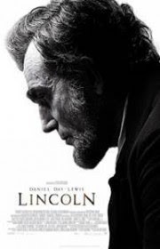 Ver Lincoln Online