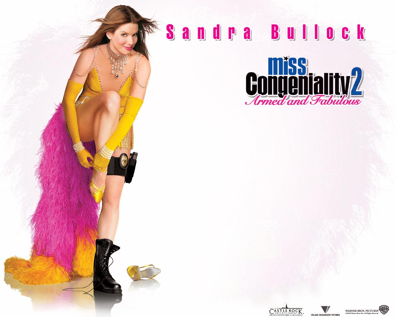 http://4.bp.blogspot.com/-b3kAjChUCjo/T0alyGPTLkI/AAAAAAAABx0/gag1IlcqHoY/s1600/Sandra_bullock_in_Miss_Congeniality_2-_Armed_and_Fabulous_Wallpaper_3_1280.jpg